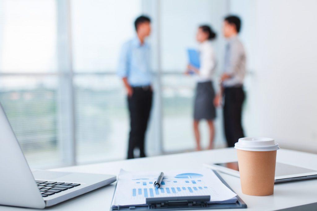 ประกาศโรงเรียนสารคามพิทยาคม เรื่อง รายชื่อผู้ผ่านการสอบคัดเลือกเป็นลูกจ้างชั่วคราว ปฏิบัติหน้าที่ ผู้ช่วยครู เจ้าหน้าที่ธุรการ และงานบุคคล (ดูรายละเอียดเพิ่มเติม)